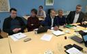 Põllumeeste suurima esindusorganisatsiooni, Eesti Põllumajandus-Kaubanduskoja nõukogu kogunes erakorralisele kriisikoosolekule Mäos Sämmi Grilli konverentsikeskuses.