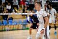 Võrkpalli Balti liiga: TalTech - Saaremaa Võrkpalliklubi