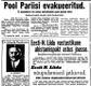 Uus Eesti 5.10.1939.