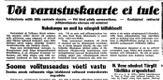 Päevaleht 5.10.1939.