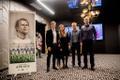 Konstantin Vassiljevi dokumentaalfilmi