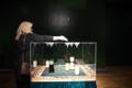 Edith Karlsoni, Mary Reid Kelley, Eva Mustoneni näituse