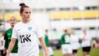 FC Flora - Saku Sporting