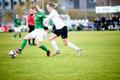 FC Flora vs Saku Sporting