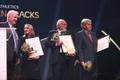 Euroopa kergejõustikuauhindade gala