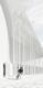 Arhitektuurivõistluse võidutöö Turuplats, autor Villem Tomiste, Stuudio Tallinn