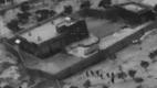 USA eriüksus lähenemas Abu Bakr al-Baghdadi peidukohale.