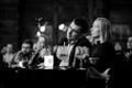 """Riho Sibul ja Raivo Tafenau kontserdil """"Sügise sosinad"""""""
