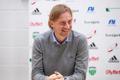Martin Reimist sai Levadia peatreener