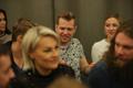 Eesti Laul 2020 esimene koosolek