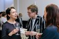 Eesti kunstimuuseum tähistas 100. sünnipäeva.