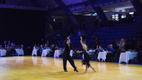 Võistlustantsu Tallinn Open