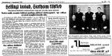 Päevaleht 7.12.1939