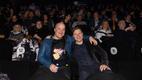 Kinos Artis esilinastus Elisa ja ERR-i koostöösari