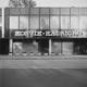 Photos from new Rein Vainküla architecture collection.
