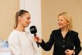 TV 10 Olümpiastarti 49. hooaja esitlus