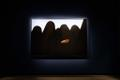 James Nachtwey näitus Fotografiskas