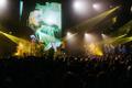 Nublu ja Noepi ühiskontsert
