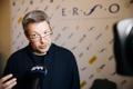 Новым главным дирижером ERSO станет Олари Эльтс.