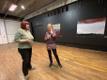 Rapla kaasaegse kunsti keskus alustas kümnendat hooaega