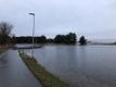 The storm in Saaremaa and Haapsalu.
