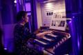 Muusikud andsid Tartus