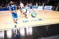 VTB Ühisliiga: BC Kalev/Cramo - Moskva CSKA