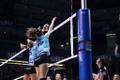 Naiste võrkpalli karikafinaal: TÜ/Bigbank - TalTech/Tradehouse