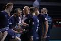 Meeste võrkpalli karikafinaal: Bigbank Tartu - Saaremaa VK