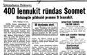 Uus Eesti 15.01.1940