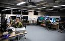 Opening of the Air Operations ControlCentre in Tallinn. January 10, 2020.