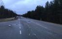 Traagiline avarii Saaremaal.