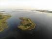 Loodus, saared