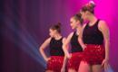 Järva- ja Raplamaa tantsupäev