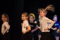Valgamaa tantsupäev