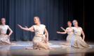 Hiiumaa tantsupäev