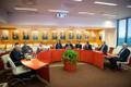 TTÜ uus nõukogu