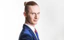 Klassikatähed 2020. Kristjan Jaanek Mölder