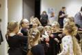 Viljandimaa tantsupäev