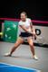 Tennise Fed Cup: Eesti - Itaalia