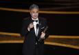 Parima kohandatud stsenaariumi Oscari võitis Taika Waititi filmiga