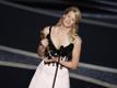 Parima naiskõrvalosa Oscari võitis Laura Dern rolli eest filmis