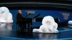 Oscarite auhinnagalal esines Randy Newman