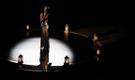 Oscarite galal astus lavale ka näitleja ja laulja Cynthia Erivo