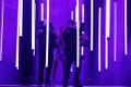 Eesti Laulu 1. poolfinaali peaproov, Inga