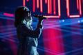 Eesti Laulu 1. poolfinaali peaproov, Anett x Fredi