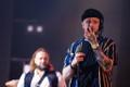 Eesti Laulu 1. poolfinaali peaproov, Revals