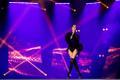 Eesti Laulu 1. poolfinaali peaproov, Laura