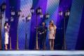 Eesti Laulu 1. poolfinaali peaproov, Little Mess
