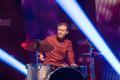 Eesti Laulu 1. poolfinaali peaproov, Egert Milder